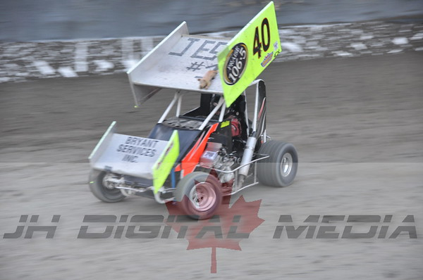 2010 Clay Cup Night 1 330