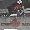 2010 Clay Cup Night 1 413