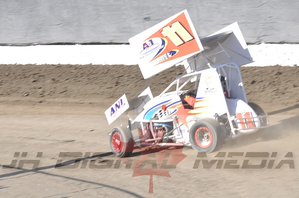 2010 Clay Cup Night 1 087