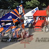 2010 Clay Cup Night 1 181