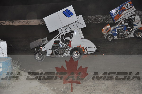 2010 Clay Cup Night 1 462