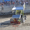 2010 Clay Cup Night 1 151