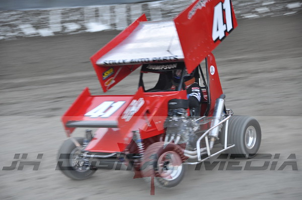 2010 Clay Cup Night 1 326