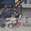 2010 Clay Cup Night 1 386