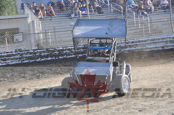 2010 Clay Cup Night 1 128