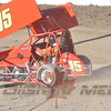 2010 Clay Cup Night 1 089