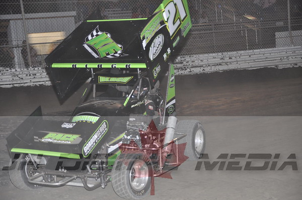 2010 Clay Cup Night 1 469