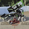 2010 Clay Cup Night 1 259