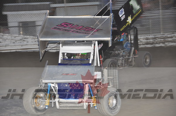 2010 Clay Cup Night 1 408