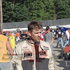 2010 Clay Cup Night 2 004