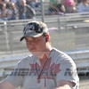 2010 Clay Cup Night 2 007