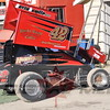 2010 Clay Cup Night 3 003