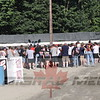 2010 Clay Cup Night 3 005