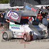 2010 Clay Cup Night 3 008