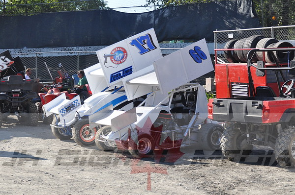 2010 Clay Cup Night 3 001