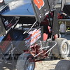 2010 Clay Cup Night 3 004