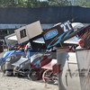 2010 Clay Cup Night 3 009