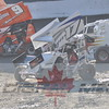 2010 Clay Cup Night 3 011