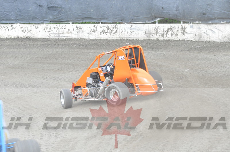 April 30 2010 - Les Schwab Wingless Night 036