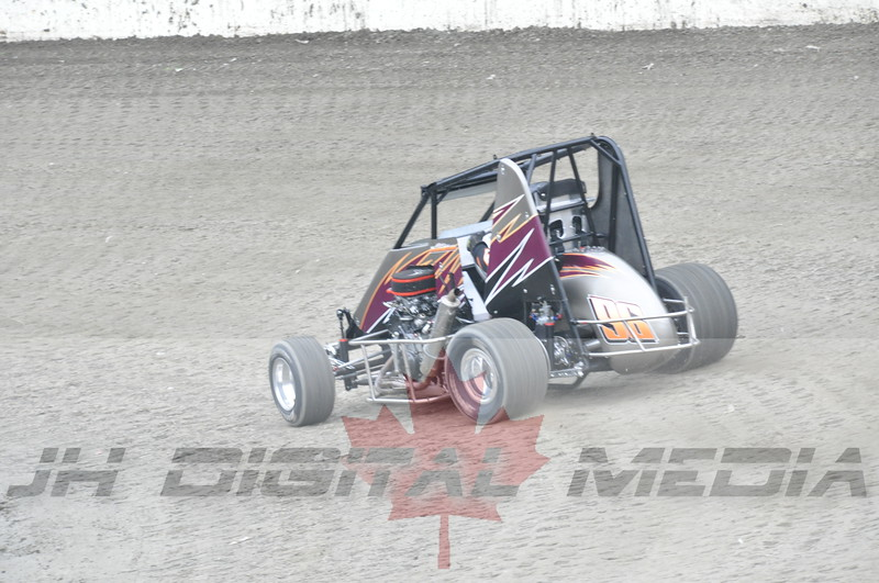 April 30 2010 - Les Schwab Wingless Night 029