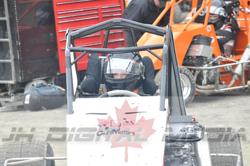 April 30 2010 - Les Schwab Wingless Night 022