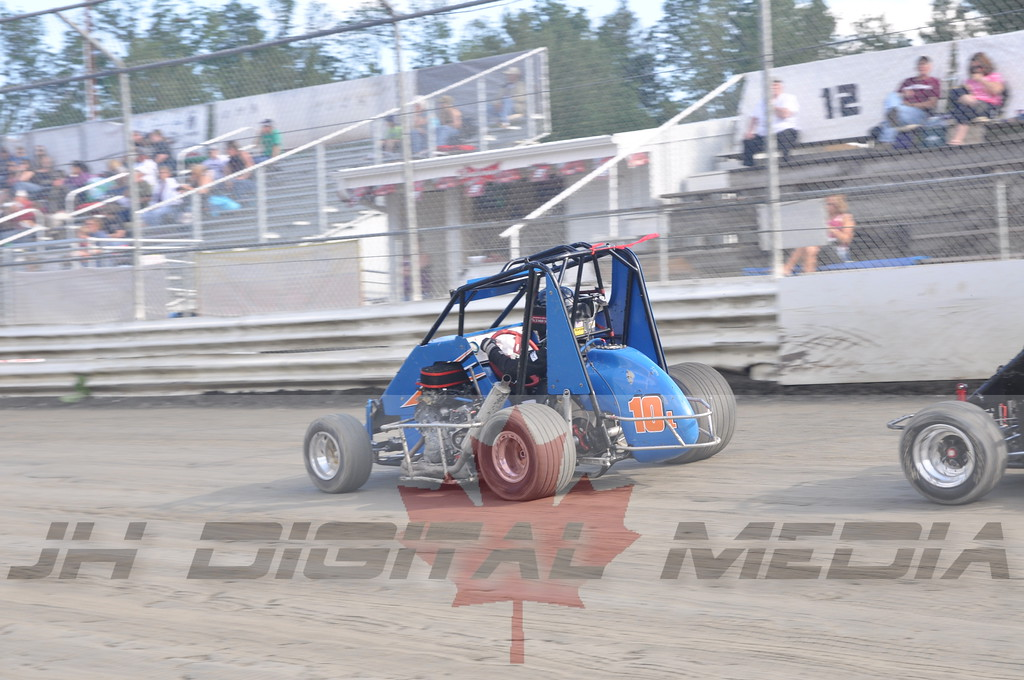 Les Schwab Tire Night 047