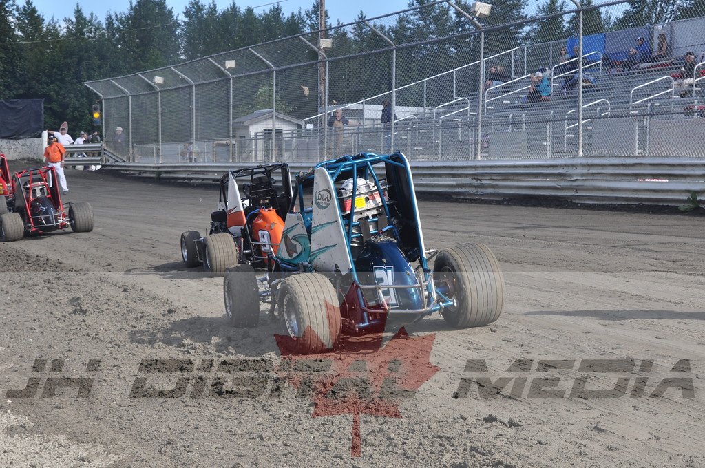 Les Schwab Tire Night 035