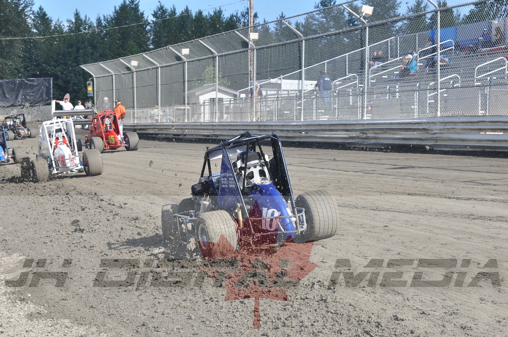 Les Schwab Tire Night 030