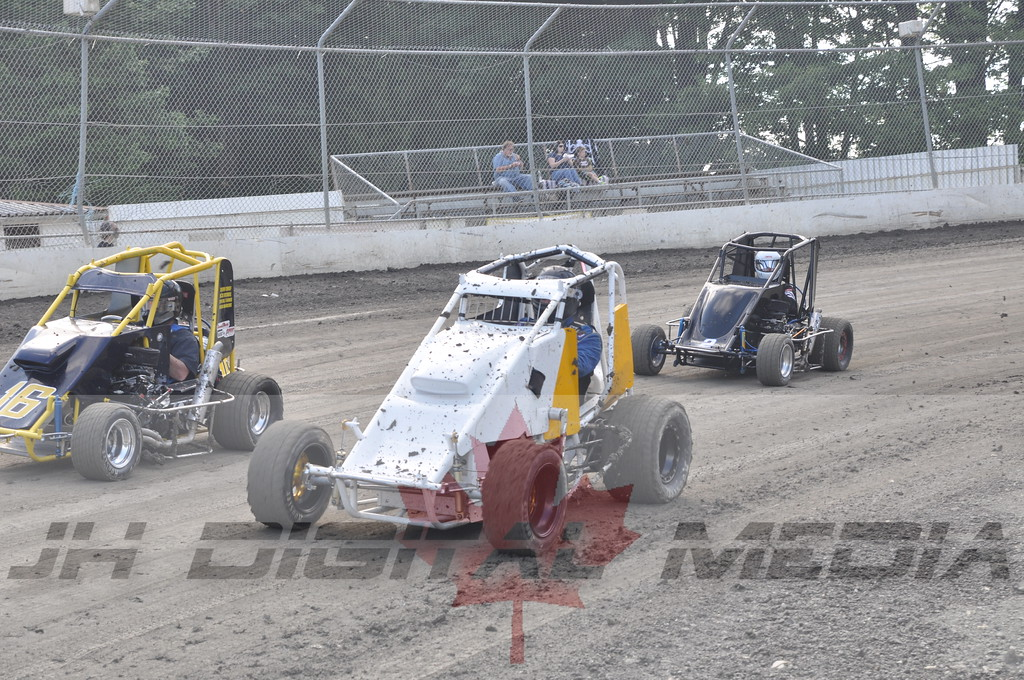 Les Schwab Tire Night 016