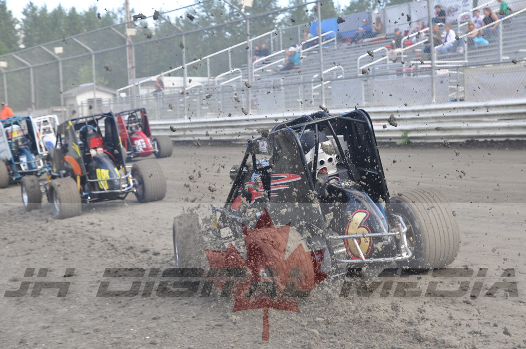 Les Schwab Tire Night 019