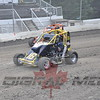 Les Schwab Tire Night 003