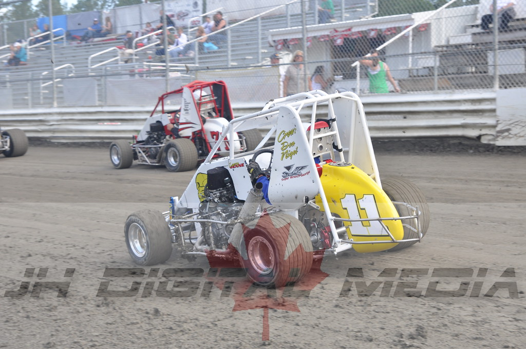 Les Schwab Tire Night 010