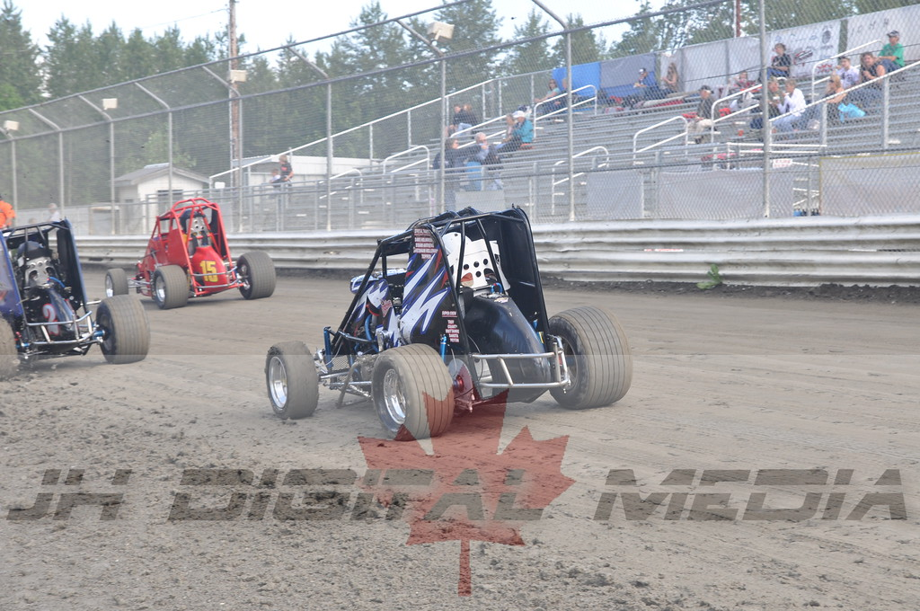 Les Schwab Tire Night 021