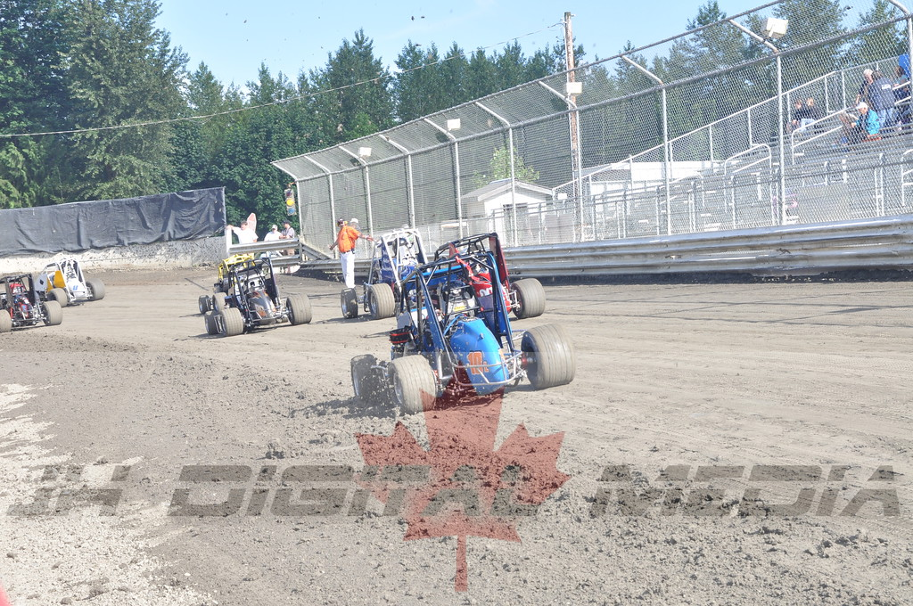 Les Schwab Tire Night 027