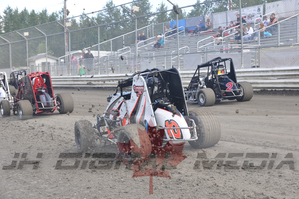 Les Schwab Tire Night 011
