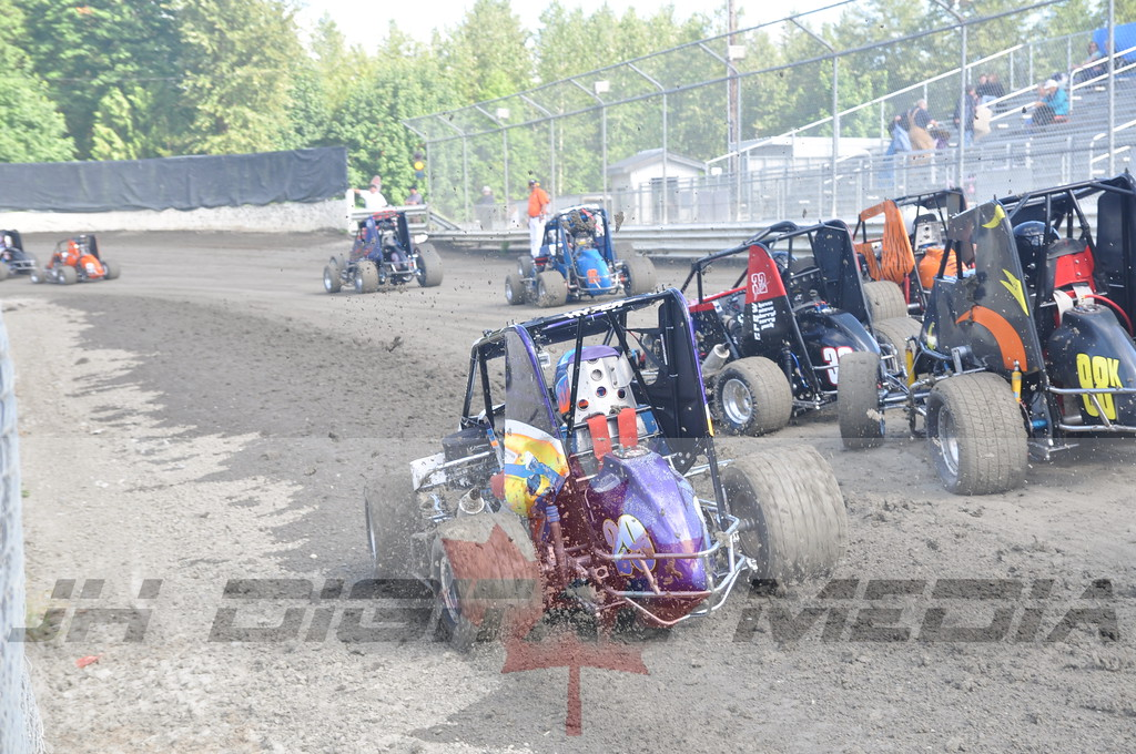Les Schwab Tire Night 024