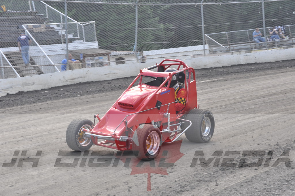 Les Schwab Tire Night 018
