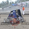 Les Schwab Tire Night 012