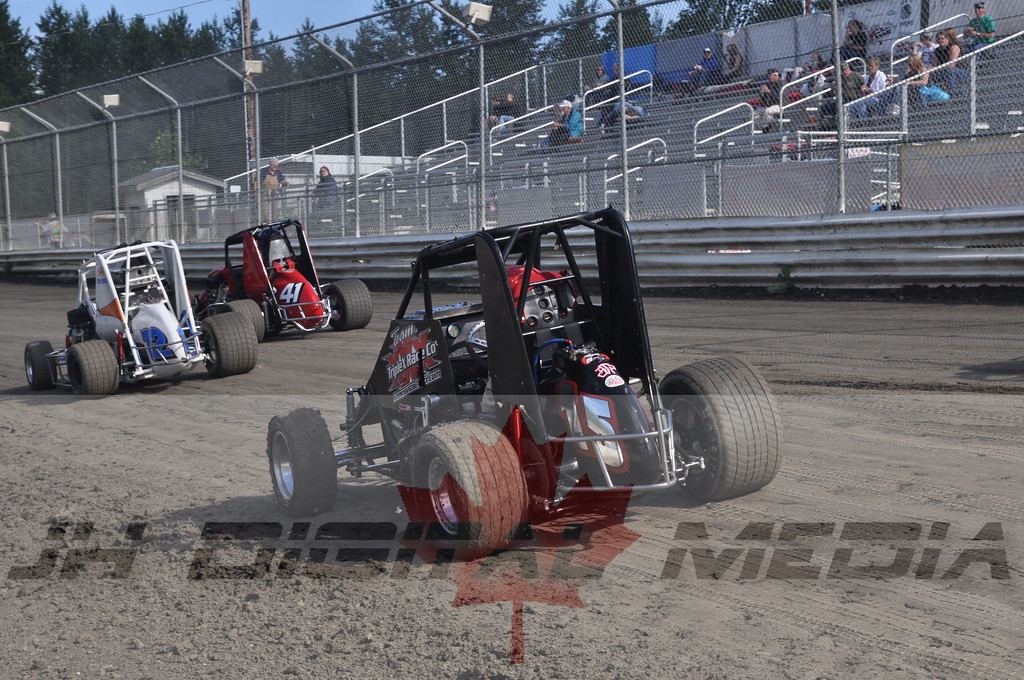 Les Schwab Tire Night 033