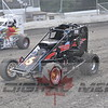 Les Schwab Tire Night 006
