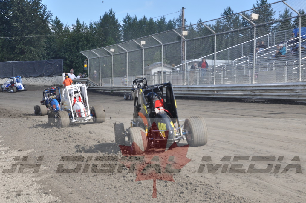 Les Schwab Tire Night 034