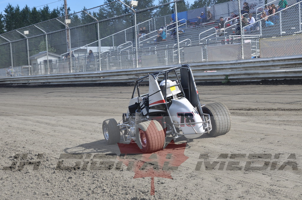 Les Schwab Tire Night 032