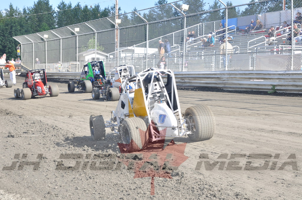 Les Schwab Tire Night 029