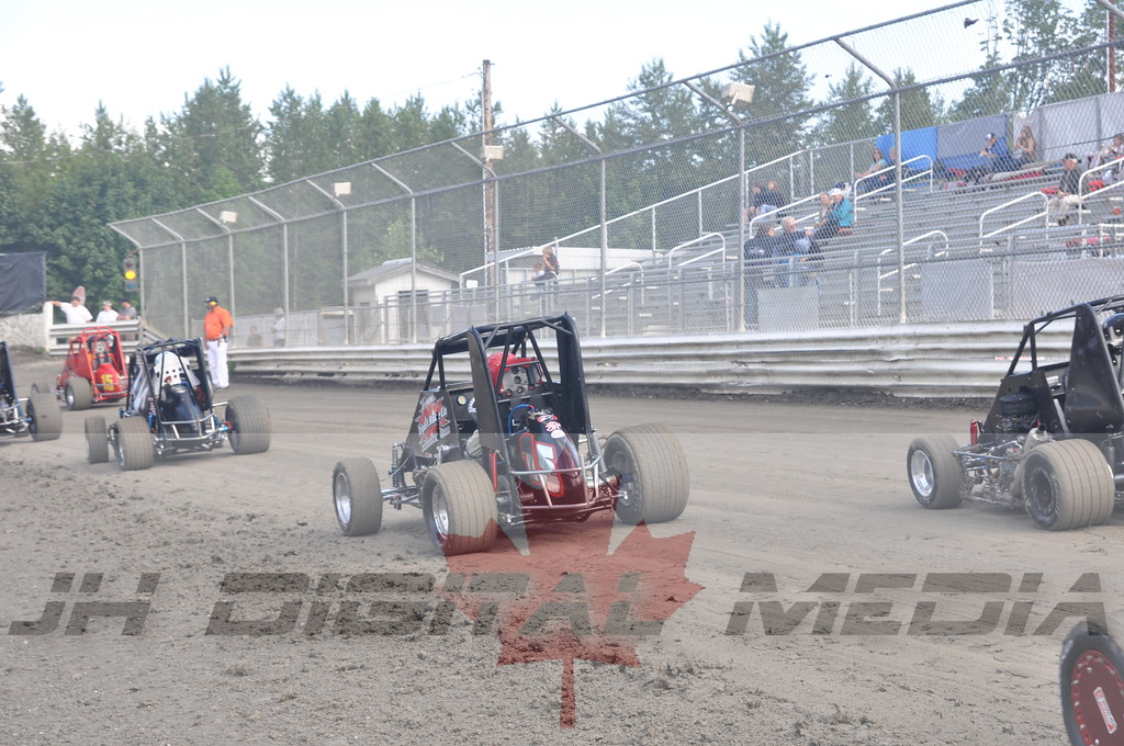 Les Schwab Tire Night 022