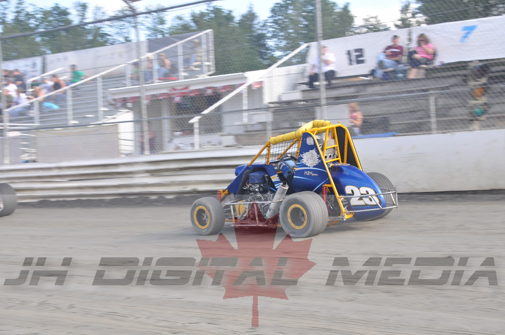 Les Schwab Tire Night 048