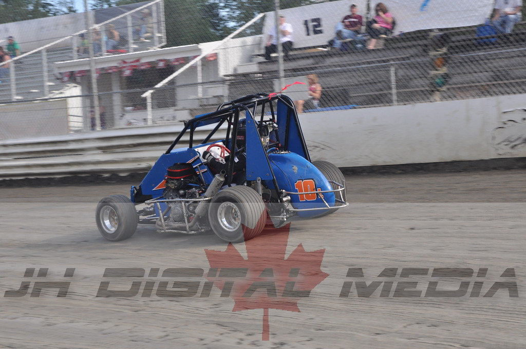 Les Schwab Tire Night 045