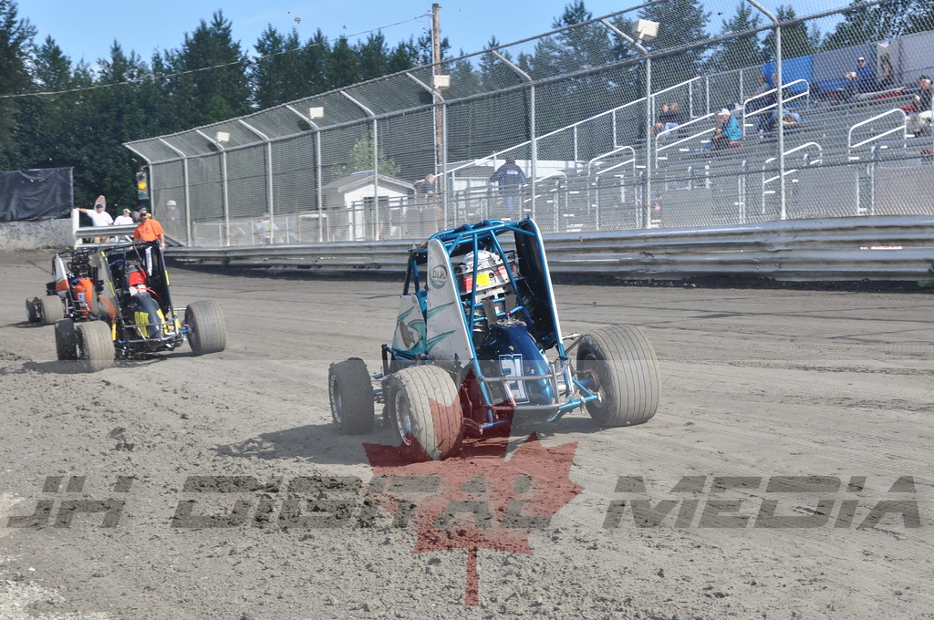 Les Schwab Tire Night 031