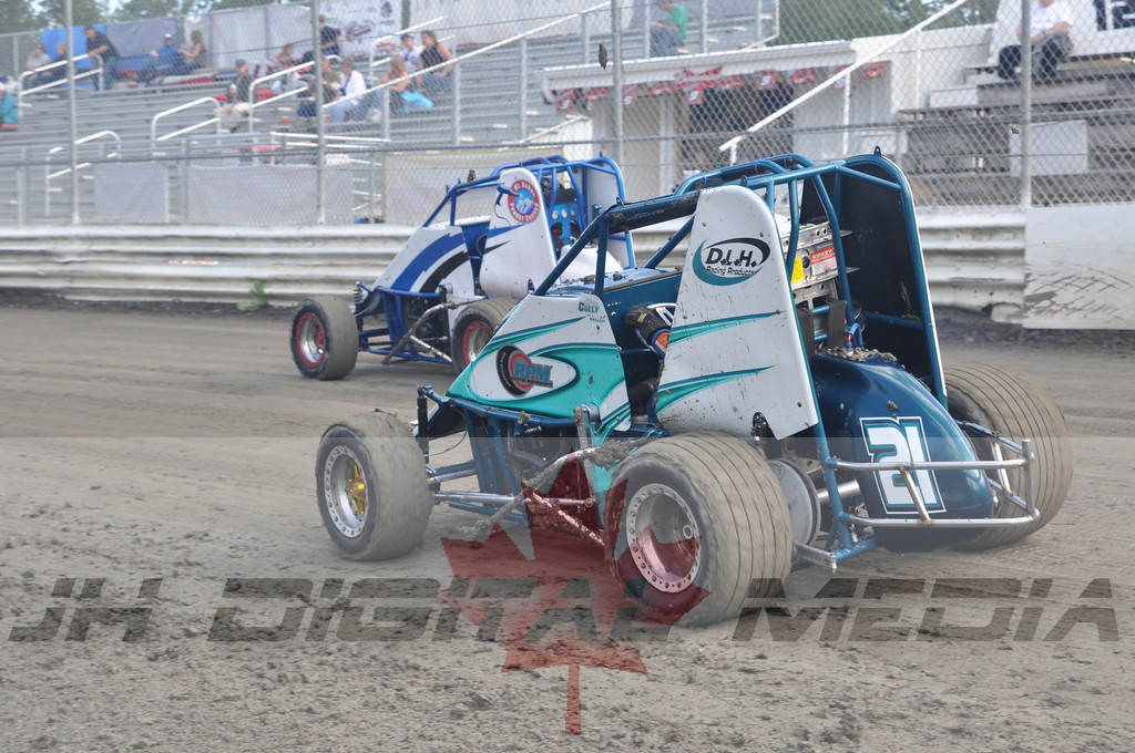 Les Schwab Tire Night 009
