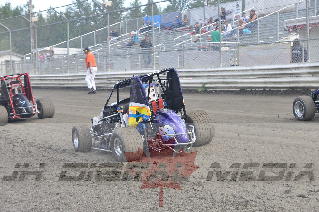 Les Schwab Tire Night 014