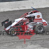 2011 Clay Cup - Night 1 004